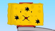 Spongy.pngr