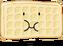 Waffle 5b 2