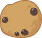 6b cookie