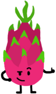 Dragon Fruit AnonymousUser