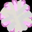 Puffball Body Bandaged