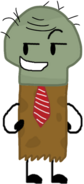 ZombieOC