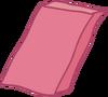 Eraser zapped0001