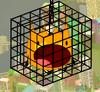 FireyCaged