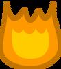 Fireyjr0003