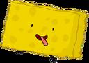 Spongy 5