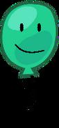 Balloony-0