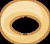 Donutbig5