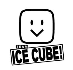 Hanger team icy