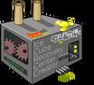 ICRCC0003