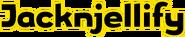 Jacknjellify Logo3