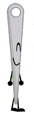 File:Needle 8.png