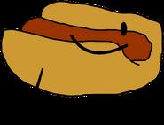 Rc Hotdog; huntsgum1