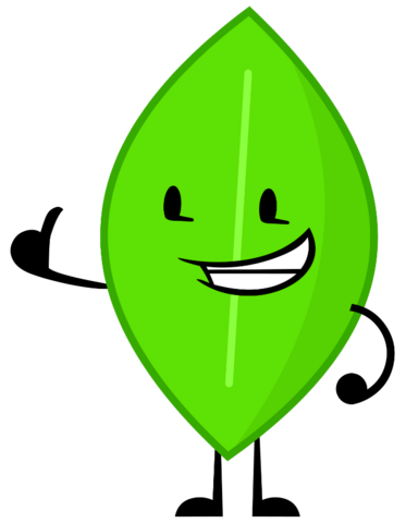 File:Leafy.png