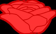 RoseAsset