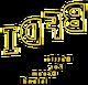 IDFB logo HQ