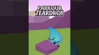 Parkour Teardrop Tiktok (June 21st, 2020)-0