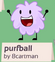 Purfball bfb 02 rc background