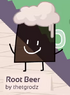 Root beer bfb 02 rc background
