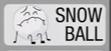 Snowball box