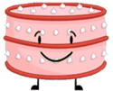 File:125px-Cake.png
