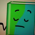 Book TeamIcon