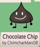 Chocolate chip bfb 02 rc background
