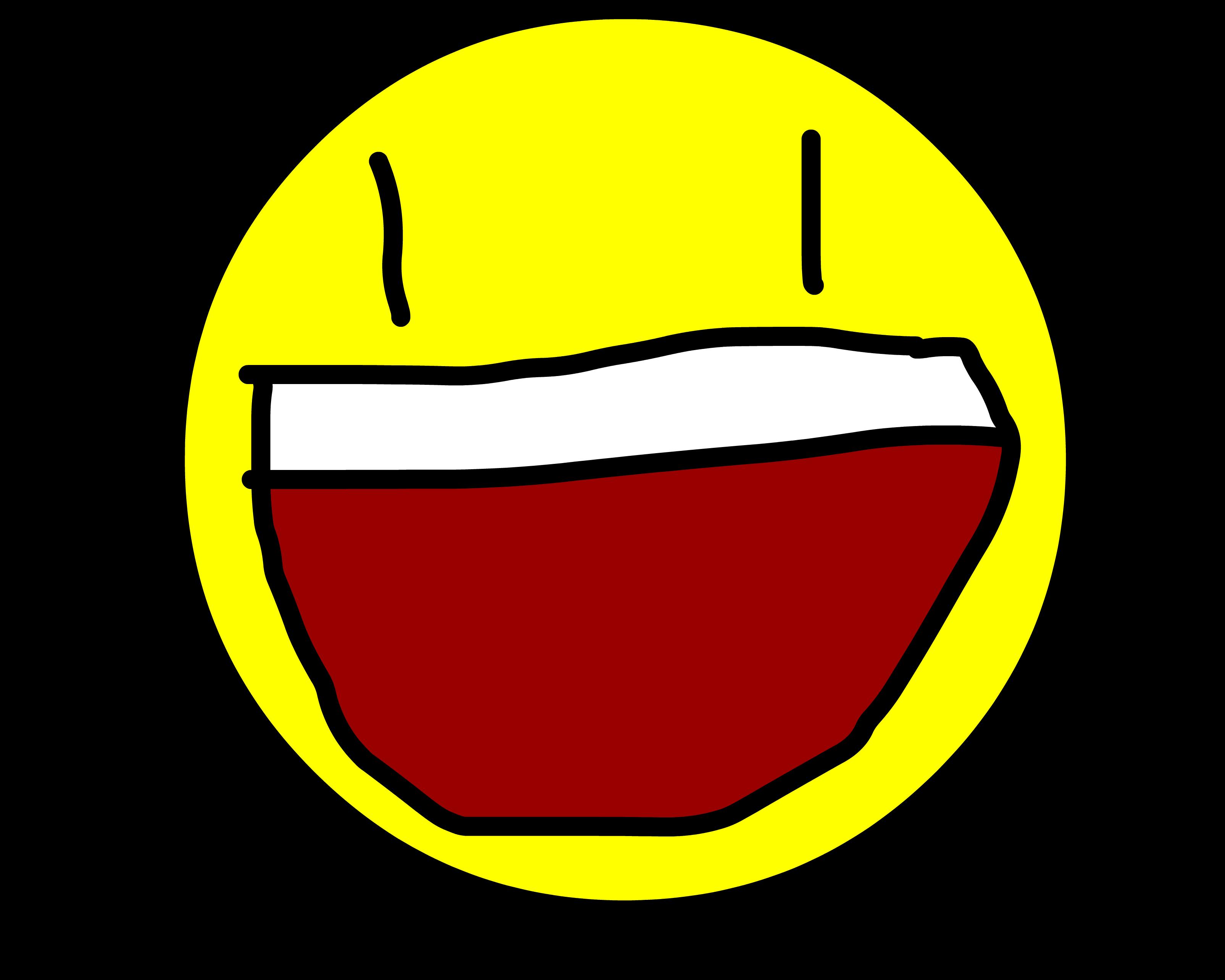Rc Happy Face
