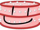 Variations of Cake