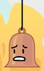 Bell in BFB
