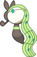 Meloetta body asset by strongbadian404d-dca49fq