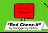 File:Red Cheez-It.PNG
