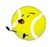 TennisBallIDFBIntro2