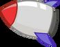10b rocket