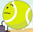 Benis ball