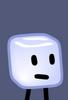 Ice Cubes 1st icon