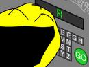 Yellow Face Reviving Firey
