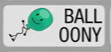 Balloony icon