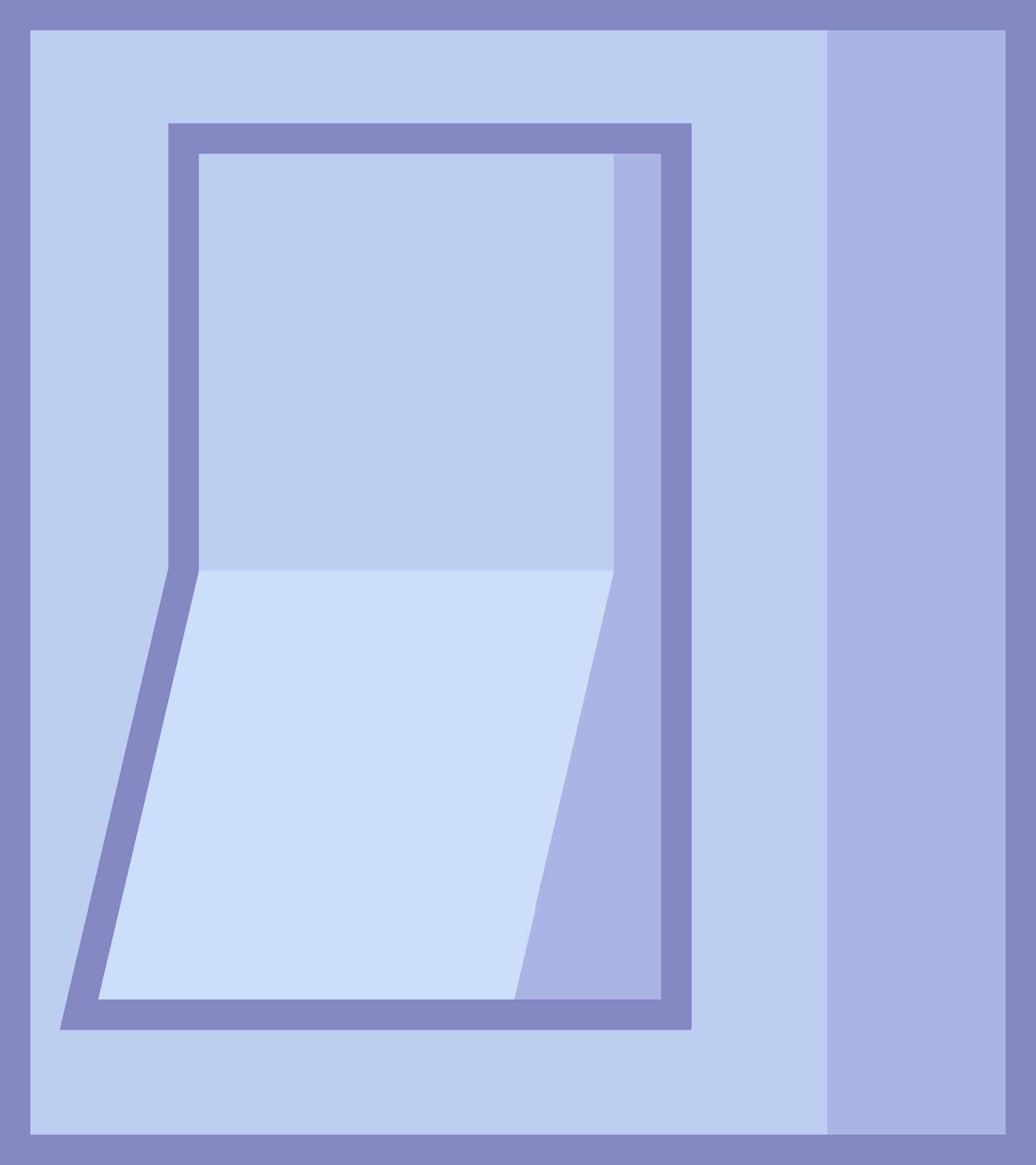 Liy/Gallery | Battle for Dream Island Wiki | FANDOM powered by Wikia