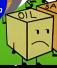 Oilcube