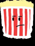Popcorn AnonymousUser