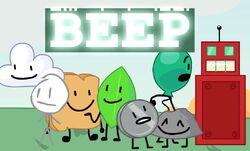 Beepp