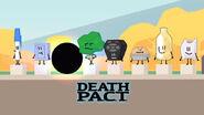 Death P.A.C.T. Elimination