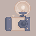 DiaCameraP&B