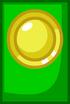 Leafboxfront0001
