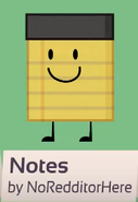 Notes bfb 02 rc background