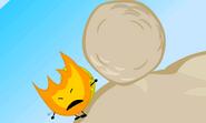 Firey FCBA