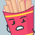 Fries TeamIcon
