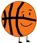 OriginalBasketball