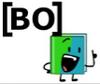 BFB Voting BO